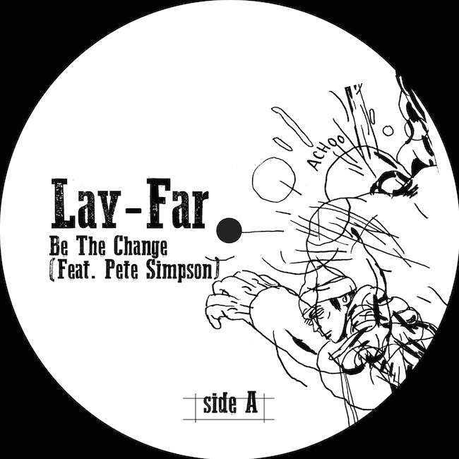 In-beat-ween lay-far- pete simpson