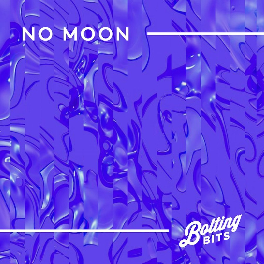 MIXED BY/ No Moon