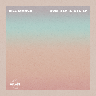 Bill Mango – Carabela Track Review