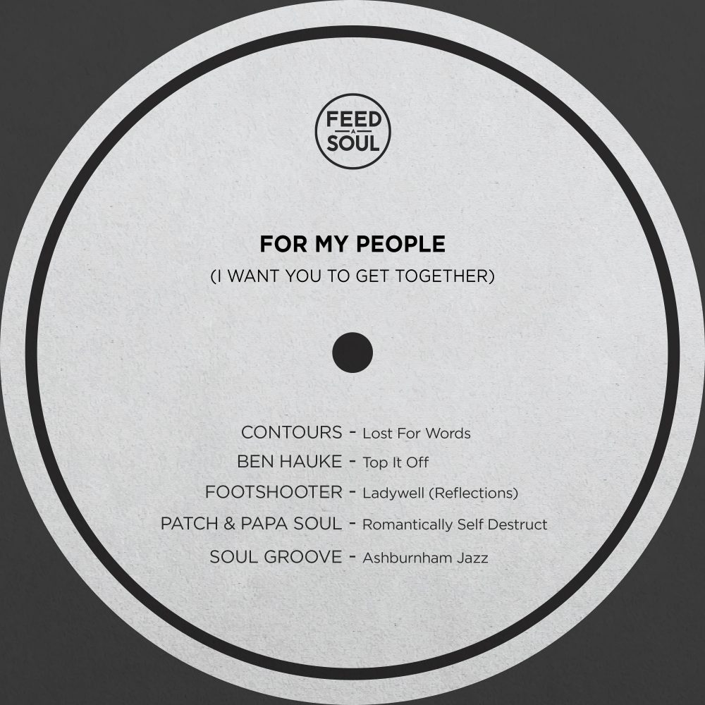 FAS-VA-For_My_People
