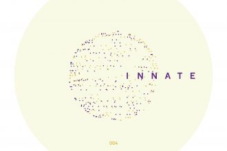 INNATE 004 -Jonski - Venusian Surface